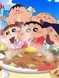 超级美味!B级美食大逃亡!!