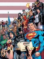 超人正义联盟 第三季