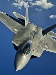 战机:空中勇士