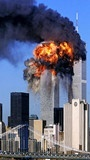 911事件疑云