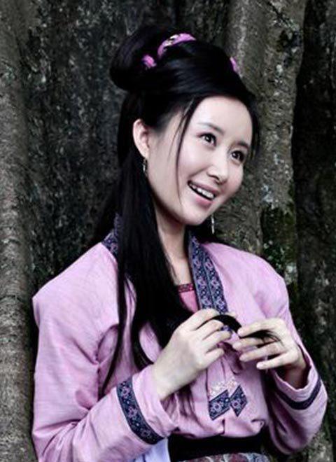 刘三姐(2010)(国产剧)