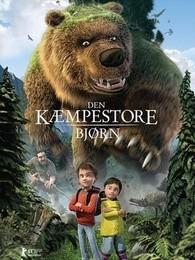 熊医生(剧情片)