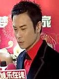东方卫视2012春晚(综艺)