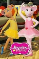 芭蕾舞鼠安吉丽娜 第五季