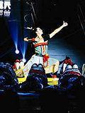2012多彩贵州舞蹈大赛颁奖晚会