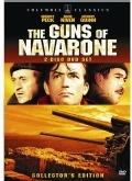 点击播放《纳瓦隆大炮[上]》