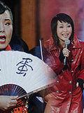 江苏卫视2013春晚