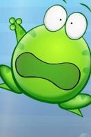 绿豆蛙-上班系列