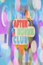 After School Club 2013