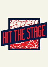 HIT THE STAGE(2016-09-28期)