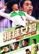 排球女将(29集全)