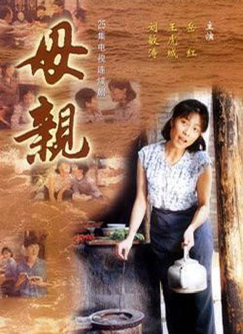 母亲(2007)