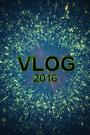 VLOG 2016