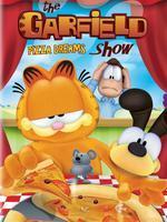 加菲猫的幸福生活第四季
