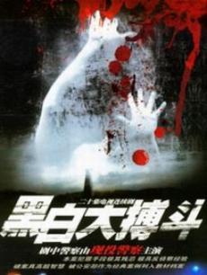黑白大搏斗(全20集)