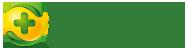 6165金沙总站登录平台