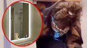 细思极恐! 女子觉得浴室有冷风,检查发现镜子后有另一间公寓……