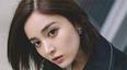 """26岁""""零死角美女""""古力娜扎是公认的美女,美的?#33804;?#26377;距离感"""