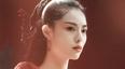 钟楚曦版聂小倩打破原有印象,网友表示其英气太足不如王祖贤仙