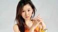 被郑凯称为是圈内最干净的女孩,她拥有比赵丽颖还单纯脸,却悄悄结婚生娃!
