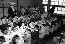 二战后,日本在国内的真实的情况惨不忍睹