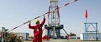 三桶油同日宣布人事变动,国家石油公司来势汹汹?