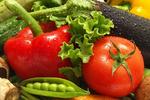 春季吃菠菜好处多 注意5禁忌