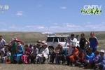 扎根草原60年 内蒙古文化服务大升级