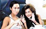 泰国美女十电视剧 360新闻搜索