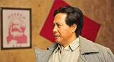 佟瑞欣:一位大家认可的主席塑造者
