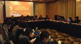 北京医改新政提升患者就医体验 80%患者称满意