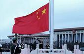 美国专家:中国的发展成就得益于有一个强有力的执政党