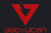 WCTF世界黑客大师赛裁判:360Vulcan