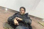 比利时为何成恐怖主义伊甸园?