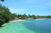 中方警告重挫菲律宾旅游业