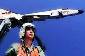 王伟牺牲15周年:南海真的平静了么
