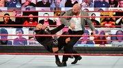 WWE RAW 20210112 第1442期 中文解说