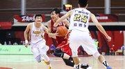 [篮球公园]20201030 浙江男篮刮起青春风暴