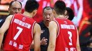 [篮球公园]20201113 青岛男篮 被低估的强队