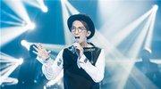 第9期:林志炫解锁全新曲风