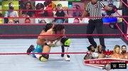 WWE RAW 20201013第1429期 中文解说