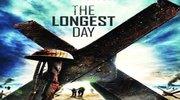 登陆诺曼底《最长的一天· 下部》美国(精彩瞬间)