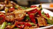 哪些食物搭配可能会引起中毒?