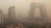 城市污染监管信息公开两极化 环保政务微博现僵尸