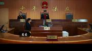 房山法院未成年人审判庭争创北京市青年文明号宣传片