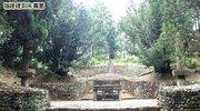 陈益峰:哪些坟墓后人不孝顺?