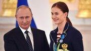 俄残奥代表团被禁 普京承诺专门组织比赛并奖励