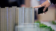传上海欲收紧楼市政策 首套房首付比提至五成