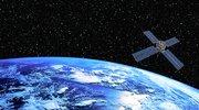 科学家从深空收到罕见信息 疑为外星人发送
