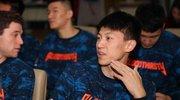 深受宫鲁鸣赏识之人加盟上海, 少年MVP或再受影响!